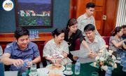 Chỉ 50 vé VIP được tung ra cho sự kiện bất động sản đáng chú ý nhất Hòa Lạc