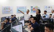 BHXH Việt Nam: Ban hành Phần mềm Quản lý hoạt động thanh tra, kiểm tra phiên bản 1.0