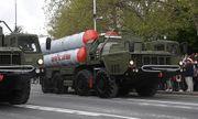 Thổ Nhĩ Kỳ ra tuyên bố bất ngờ về các thương vụ vũ khí với Mỹ, Nga