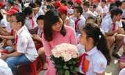 Tin tức dự báo thời tiết mới nhất hôm nay 5/9/2019: Hà Nội mát mẻ trong ngày khai giảng