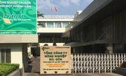 TP.HCM: Kỷ luật 6 cán bộ, lãnh đạo Tổng Công ty Nông nghiệp Sài Gòn SAGRI