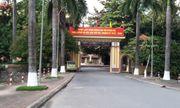 Huyện Thạch Thất, Hà Nội: Thực hiện đúng quy trình giải quyết khiếu nại trong sử dụng đất đai