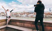 Tin tức giải trí mới nhất ngày 4/9: Tiết lộ danh tính nhiếp ảnh gia