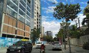 """""""Điểm mặt"""" một loạt dự án BT ở Khánh Hòa được giao đất với giá"""