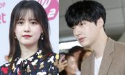 Ahn Jae Hyun quyết định đệ đơn ra tòa, khởi kiện Goo Hye Sun