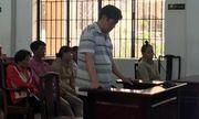 Đồng Nai: Xét xử người đàn ông chém hàng xóm tử vong vì bị nói có quan hệ bất chính