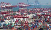 Căng thẳng thương mại Mỹ-Trung có dấu hiệu hạ nhiệt sau 3 ngày áp mức thuế mới?
