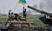 Tin tức quân sự mới nóng nhất hôm nay 5/9: Mỹ tiếp tục bơm vũ khí cho Ukraine