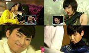 7 đặc trưng thú vị về Kpop bây giờ đã trở thành hoài niệm, chỉ có fan kỳ cựu mới biết