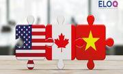 Công ty EloQ Communications mở rộng thị trường sang Bắc Mỹ