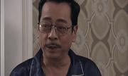 NSND Hoàng Dũng: 'Đã có lúc tôi nghĩ mình phải đội tóc giả để đóng phim'