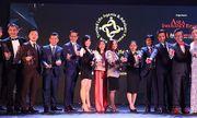 """Asia Trusted Life Agents & Advisers Award: Vinh danh Techcombank """"Dịch vụ bảo hiểm ngân hàng tốt nhất"""""""
