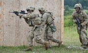 Phát hiện căn cứ quân sự bí mật của Mỹ ngay sát sườn Nga?
