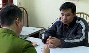 Vụ hiếp dâm bé gái 9 tuổi ở vườn chuối tại Hà Nội: Tòa án tiến hành xét xử kín