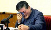 Cựu tù nhân Triều Tiên thừa nhận từng làm gián điệp cho CIA