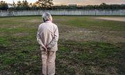 Nhật Bản: Ngày càng nhiều người già cố tình phạm tội để vào tù
