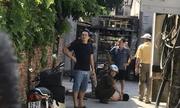 Hưng Yên: Điều tra vụ cụ ông 80 tuổi bị hàng xóm chém tử vong