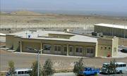 IAEA xác nhận Iran đang lắp đặt các máy ly tâm làm giàu urani