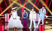 Tin tức giải trí mới nhất ngày 9/9/2019: 'Giọng hát Việt nhí' bị nghi ngờ dàn xếp kết quả