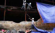 Thủ tướng Nguyễn Xuân Phúc chỉ đạo xử lý hậu quả vụ cháy Rạng Đông