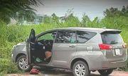 Tin tức pháp luật mới nhất ngày 10/9/2019: Gã trai lừa bạn gái nhắm mắt để tặng quà rồi sát hại bên trong ô tô