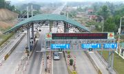BOT Thái Nguyên - Chợ Mới lại kêu cứu vì vỡ nợ, Bộ GTVT tiếp tục lưỡng lự