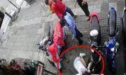 Go-Viet lên tiếng vụ nữ diễn viên Kim Nhã bị tài xế của hãng đánh ngất xỉu
