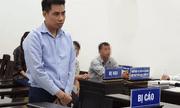 Kẻ hiếp dâm bé gái 9 tuổi tại vườn chuối phải trả giá bằng bản án chung thân