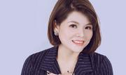Từ bỏ công chức ổn định, cô gái 8X thành công nhờ kinh doanh mỹ phẩm online