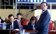Ông Phan Văn Vĩnh tiếp tục bị khởi tố liên quan đến
