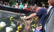New York ban hành sắc lệnh các trường học phải tổ chức mặc niệm vụ khủng bố 11/9