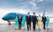 Vietnam Airlines chính thức 'khai tử' dòng máy bay Airbus A330 sau 13 năm khai thác