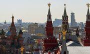 Nga lên tiếng về nghi vấn điệp viên CIA làm việc trong chính quyền Tổng thống