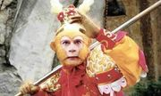 Tây Du Ký: So sánh sức mạnh của 3 vị chiến thần Na Tra, Tôn Ngộ Không và Nhị Lang Thần