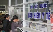 BHXH Việt Nam thông tin về công tác thu và phát triển đối tượng tham gia BHXH, BHYT, BHTN