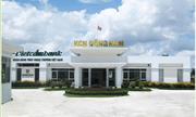 Phó Tổng giám đốc Sài Gòn VRG bán 14 triệu cổ phiếu, thu về hơn 1.500 tỷ
