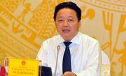 Bộ trưởng Trần Hồng Hà: Chất lượng không khí ngoài công ty Rạng Đông ở ngưỡng an toàn