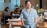 Công ty của tỷ phú Nguyễn Đăng Quang đã thắng kiện hàng trăm triệu USD