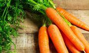 7 loại rau quả chứa chất tương tự thuốc chống ung thư, chợ Việt Nam vừa sẵn lại vừa rẻ