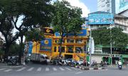 Điện Máy Xanh: Cần làm rõ trách nhiệm bảo hành với khách hàng