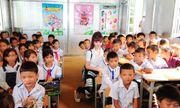 Hoa hậu Hà Thu Trang: Hoa hậu đẹp từ tâm trong lòng mọi người