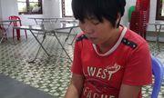 Quá khứ 30 năm tủi nhục của người phụ nữ Việt bị lừa sang Trung Quốc làm gái mại dâm