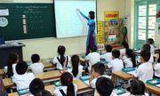 Bỏ phụ cấp thâm niên của giáo viên: Cú hích cho người trẻ, chấm dứt kiểu