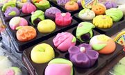 Bán bánh trung thu handmade bị phạt tới 20 triệu đồng?