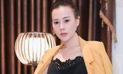 'Quỳnh búp bê' trắng tay tại 'VTV Awards': Phương Oanh, Thu Quỳnh lên tiếng