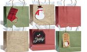 Bắt 'TREND' sử dụng túi giấy để tăng giá trị thương hiệu của bạn ngay nào