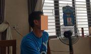 Vỡ hụi hơn 100 tỷ đồng ở Đà Nẵng: Người chồng chủ hụi tiết lộ thông tin bất ngờ