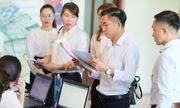 Hàng trăm nhà đầu tư tham gia sự kiện bất động sản đáng chú ý nhất tại Hòa Lạc