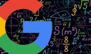 Tin tức công nghệ mới nóng nhất trong hôm nay 14/9: Google thay đổi thuật toán tìm kiếm tin tức