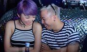 Tóc Tiên công khai hẹn hò Hoàng Touliver: Hành trình 4 năm yêu trong bí mật